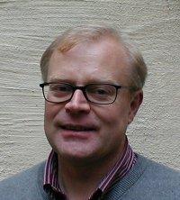 Vegard Martinsen.
